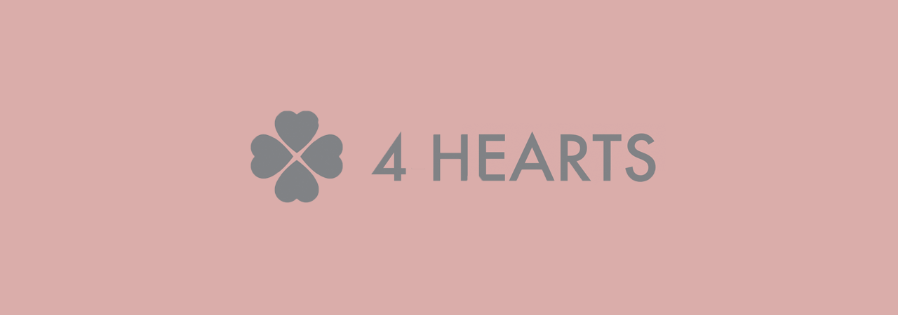 4heart cover