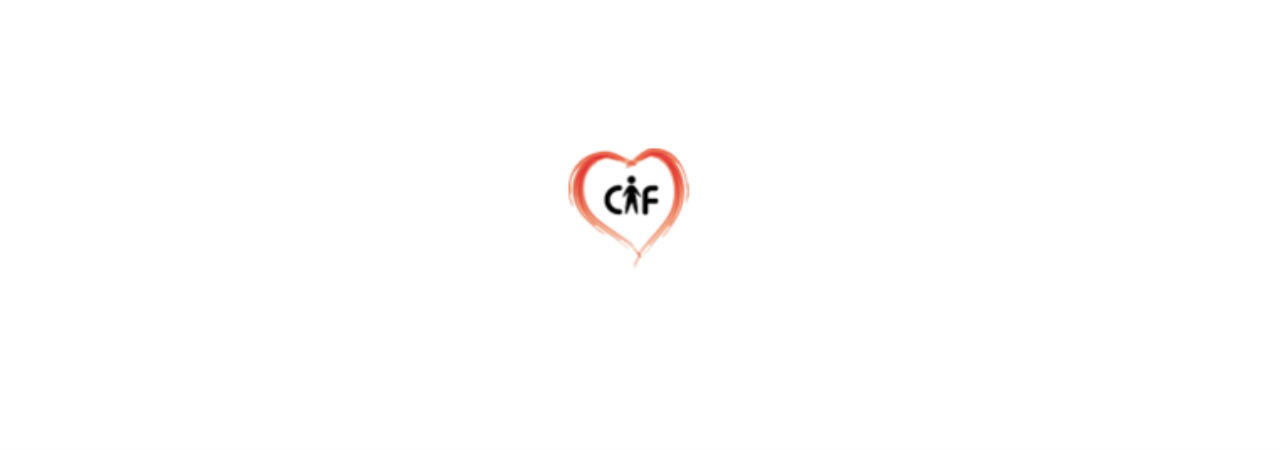 Cif cover 2
