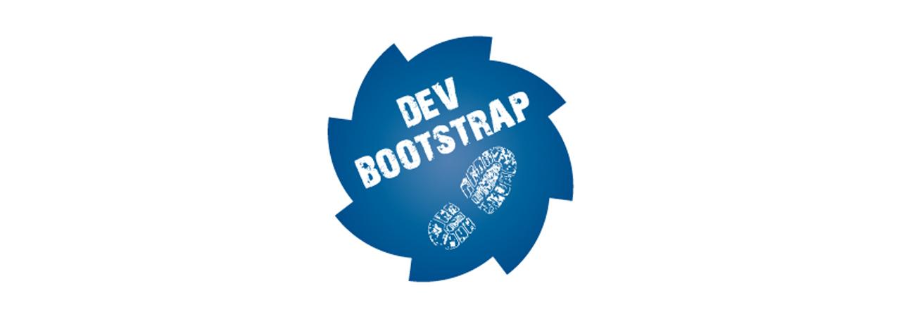 Devbootstrap.thumbnail