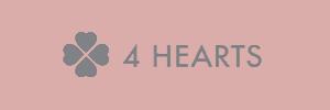 4heart thumbnail