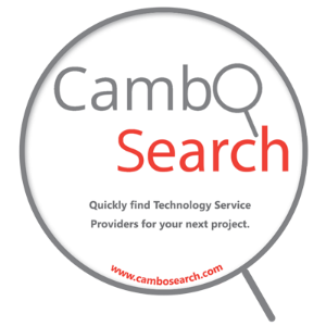Cambosearch