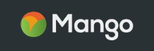Thumbnail mango