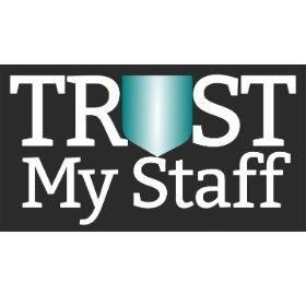 Trust my staff thumbnail